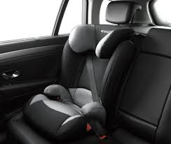 siege auto isofix renault renault kid plus child seat 7711423382 renault clio 4
