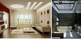 10 inspiring ceiling design ideas kaodim
