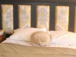 Upholstered Headboard King Bedrooms Marvellous Grey King Tall Headboards Inspirations