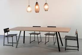 36 x 72 dining table the canted dining table on behance