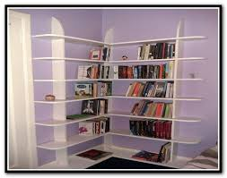 Coaster Corner Bookcase Coaster Corner Bookcase Home Design Ideas
