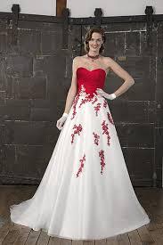 robes de mari e collection 2017 robe de mariée supernova