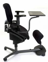 magnificent ergonomic office chair with footrest reclining office