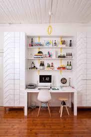 modele bureau design mobilier bureau design grand de royale deco modele bureau design