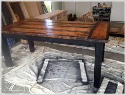 narrow dining table ikea impressive dining tables bench coffee table narrow narrow dining