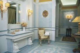 Bathroom Design Idea Style Considerations Bathroom Design Idea - English bathroom design
