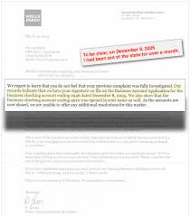 100 pdf resolution authorizing bank account signers steven