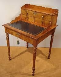 Small Writing Desks For Sale Desk Writing Desk Brisbane Sheraton Writing Desk