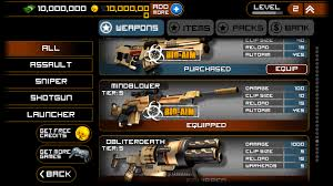 fl commando apk frontline commando 3 0 3 mod apk the android m a