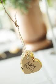 Cheap Wedding Guest Gifts Best 25 Seed Wedding Favors Ideas On Pinterest Garden Party