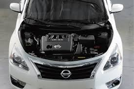 nissan altima power steering fluid 2017 nissan altima review carrrs auto portal