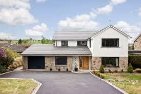 house makeover exterior home makeover simple exterior house makeover home design