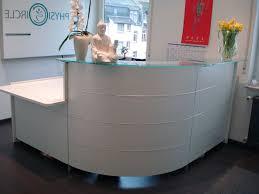 Schreibtisch Preiswert Büromöbel Angebote Schreibtische Bürostühle