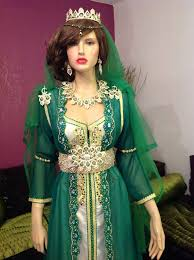 robe mariage marocain robe pour mariage marocain la mode des robes de