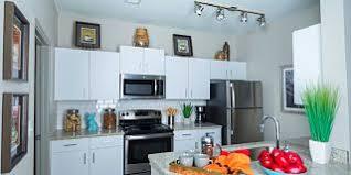 2 Bedroom Apartments In Alpharetta Ga Top 99 2 Bedroom Apartments For Rent In Alpharetta Ga P 3