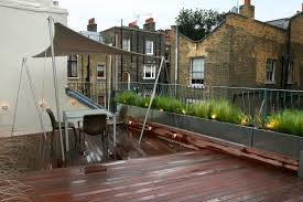 house plans with roof deck terrace roof roof deck design ideas 1000 images about row house roof