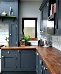 meuble de cuisine peindre peinture pour meuble cuisine customiser meuble cuisine peinture