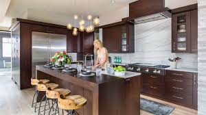 modern kitchen and bath st louis favorite twin cities kitchens baths mpls st paul magazine