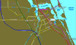 Map Of Stuart Florida by Our Location U0026 Contact Information Ocean Breeze Mfd By Quorum
