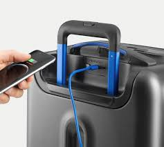 Colorado travel gadgets images Best travel gadgets of 2017 the best tech to take on holiday jpg