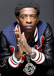 rapper rich homie quan reaches out to become a part of michigan