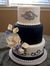 Wedding Cake Gum 32 Best Wedding Cakes Images On Pinterest Orchid Wedding Cake