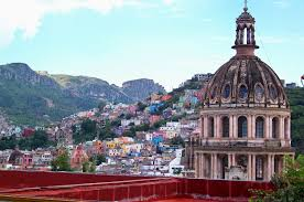 How Much Is An Apartment by What Does It Cost To Rent A House Or Apartment In Guanajuato