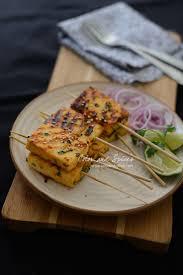 munchy biscuit sri lanka 21 best ramadan suhoor and iftaar images on pinterest ramadan