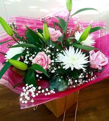 flowers delivered flower delivery chester jennys flowers chester flowers delivered