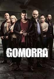 Seeking Vostfr Episode 2 Regarder Gomorra Saison 3 En Vostfr Séries En