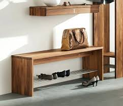 small mudroom bench furniture small hallway bench with storage oak shoe storage bench
