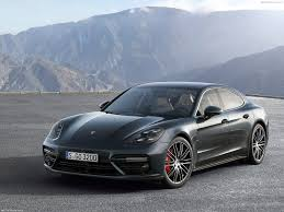 porsche panamera 2017 automotive pinterest porsche