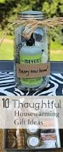 Best House Warming Gifts Best 25 Housewarming Gifts Ideas On Pinterest Diy Gifts New