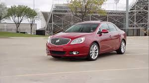 lexus lease deals milwaukee car pro 2012 buick verano car pro review