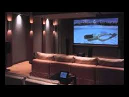 home theater interiors home theatre interior design home theater