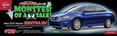 nissan maxima york pa maryland new u0026 used nissan dealer in baltimore md nationwide nissan