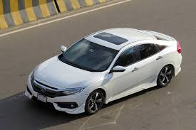 nissan civic 2016 honda civic wikipedia