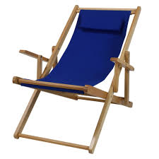 deck chairs the garden and patio home guide