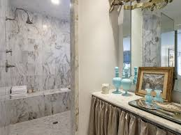 Shower Designs Without Doors 19 Gorgeous Showers Without Doors