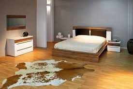 Are Cowhide Rugs Durable How Cowhide Rugs Are Created Cowhide Outlet