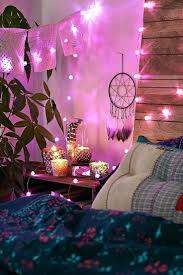 Pull String Lights by Indoor Globe String Lights Bedroom Bedroom Curved White Wall