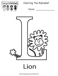 alphabet coloring pages preschool sweet index of imagesprintablesalphabet alphabet coloring letter l