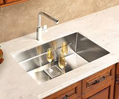 square kitchen sinks stainless steel