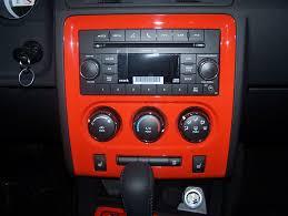 Dodge Challenger Interior Lights - parts com dodge u0026 ram accessories 2012 dodge challenger