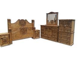 bedroom log beds king size rustic king size headboard rustic log cabin furniture cheap king size bedroom sets for sale rustic bedroom sets