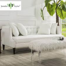 modern sofa sale sofa wooden sofa set online best sofa sets modern sofa sets
