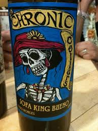 chronic cellars sofa king bueno 8 best wine images on pinterest red wine red wines and wine bottles