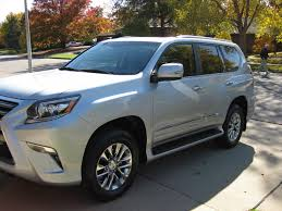 2014 lexus gx 460 premium review 2014 gx460 with alligator seats u0026 ford tail lights page 6