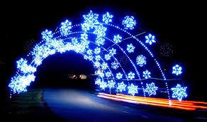 Chickasha Lights Oglebay Winter Festival Of Lights In West Virginia