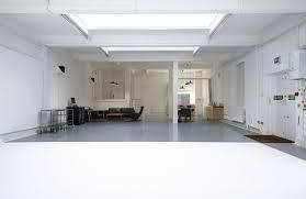 haggerston studio 4 london e8 photographic studio shootfactory